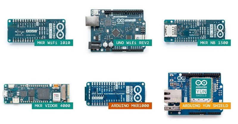 arduino-comparison-list-04