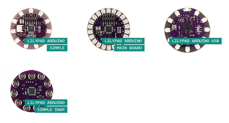 arduino-comparison-list-05