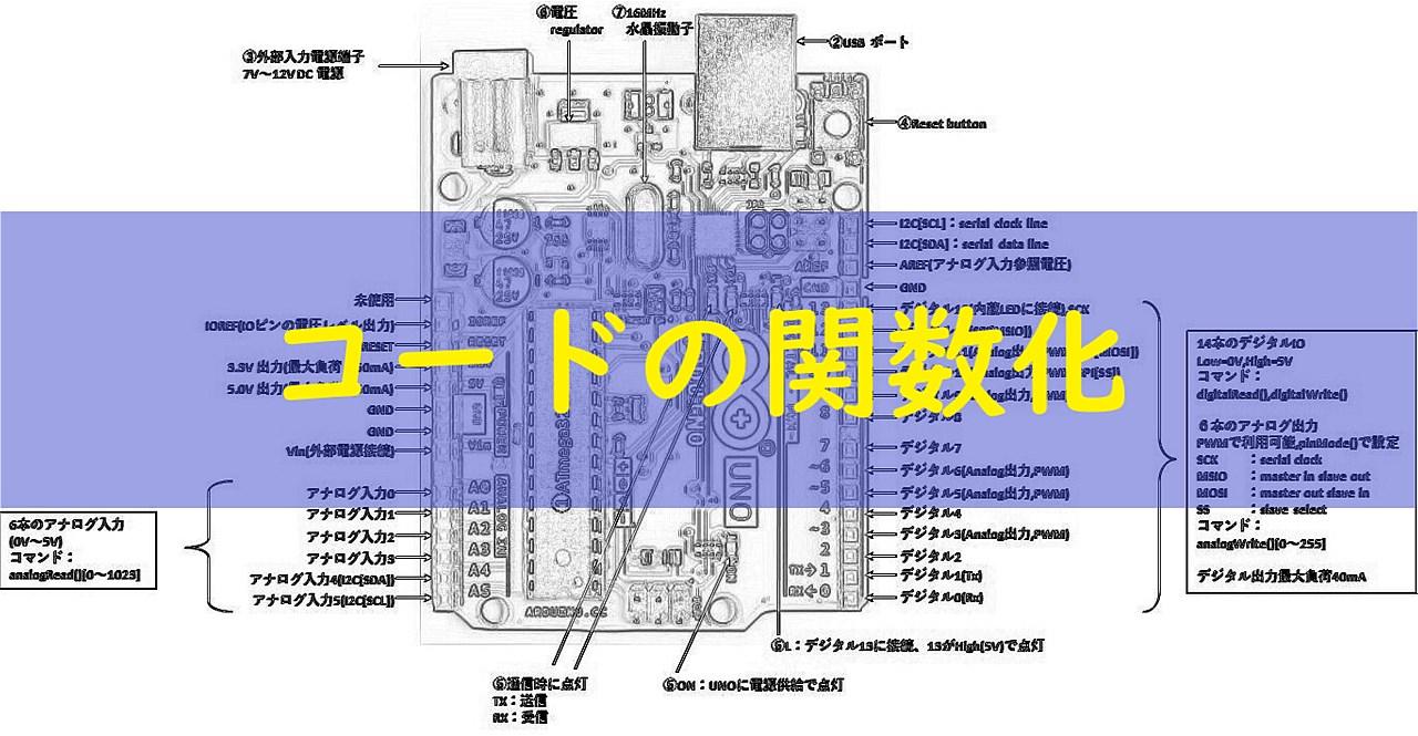 arduino-extra-edition-09-00