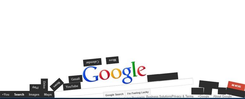 google-hidden-command-03