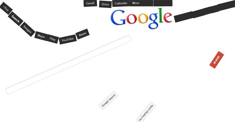 google-hidden-command-04