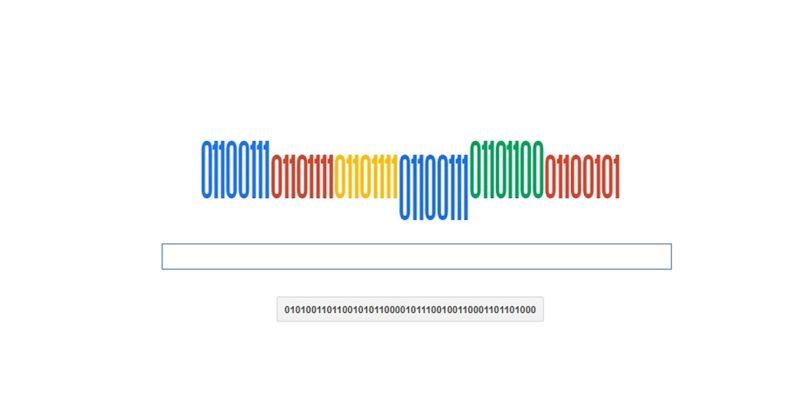 google-hidden-command-05
