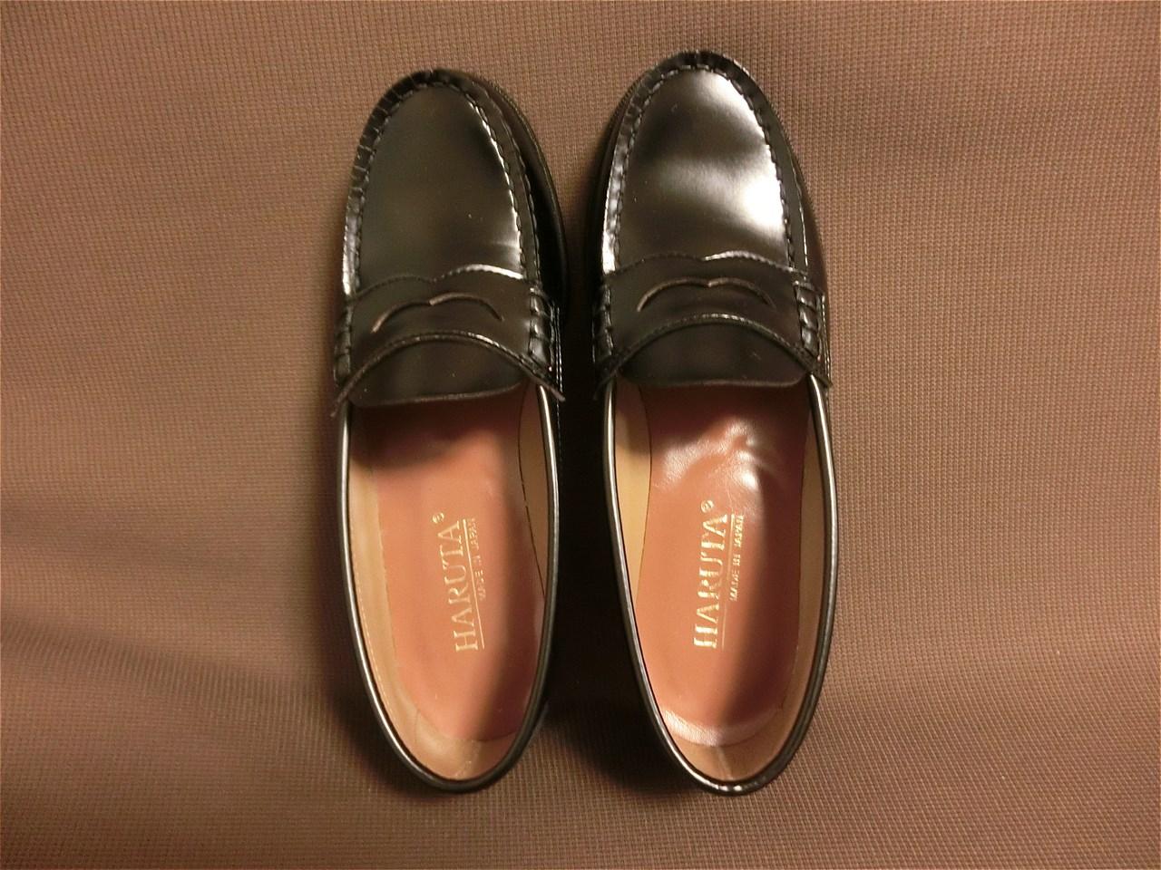 haruta-loafers-00