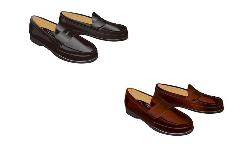 haruta-loafers-01