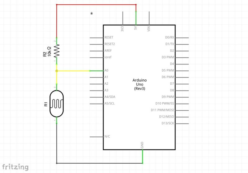 Arduino-lesson22-circuit-diagram-1