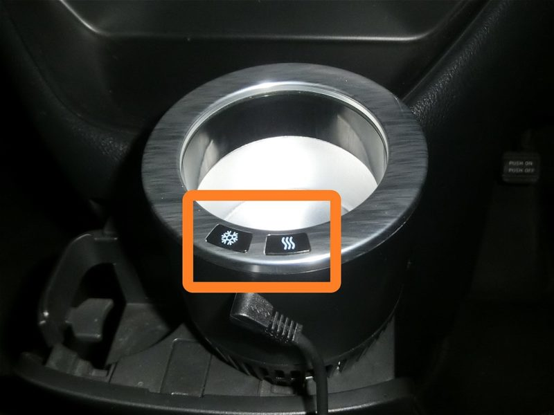 car-drink-holder-03
