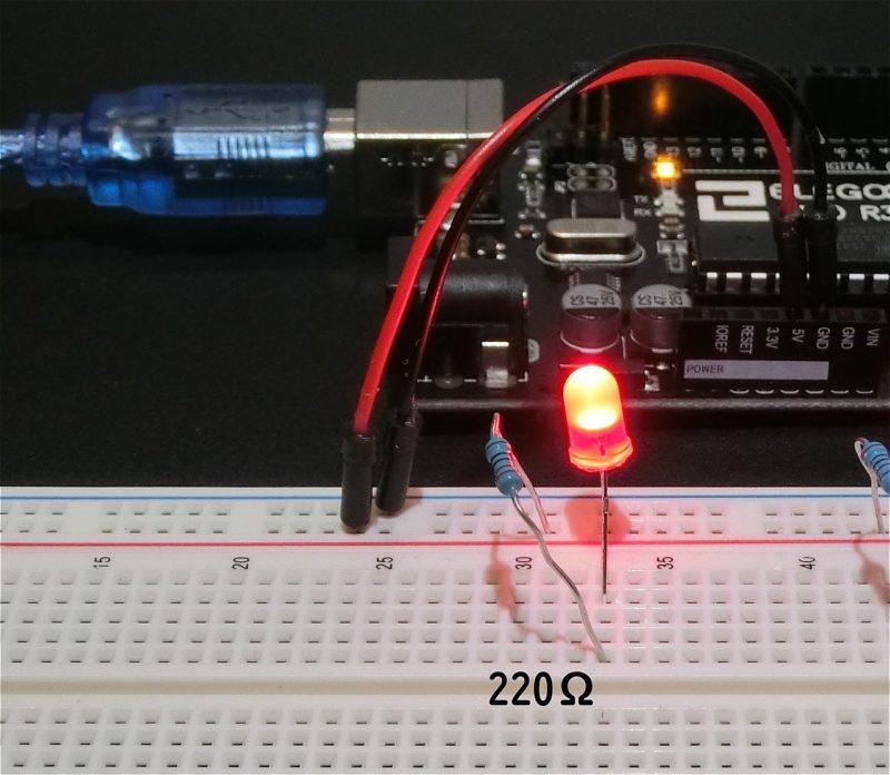 Arduino-lesson03-05