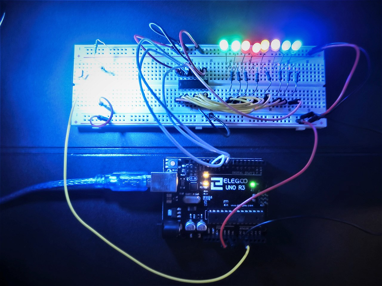 Arduino-lesson23-00