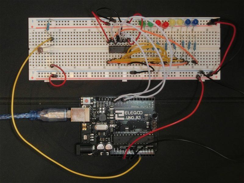 Arduino-lesson23-03
