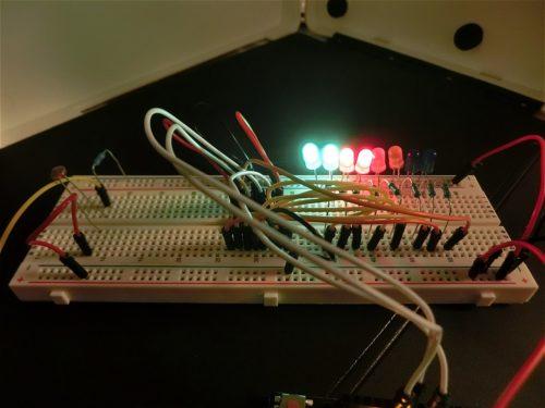 Arduino-lesson23-04