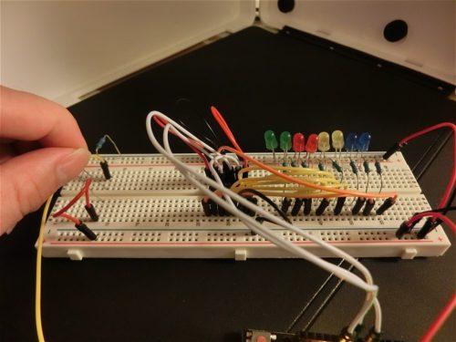 Arduino-lesson23-05