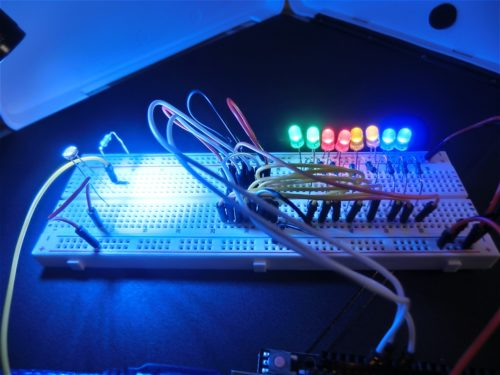 Arduino-lesson23-06