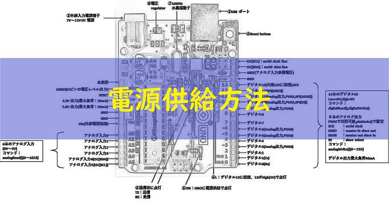 arduino-extra-edition-12-00