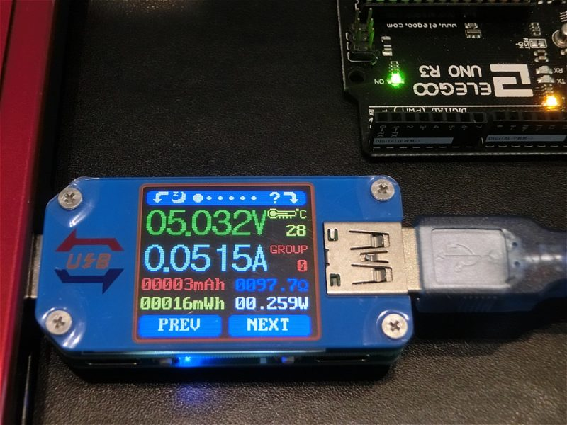 arduino-usb-tester-03