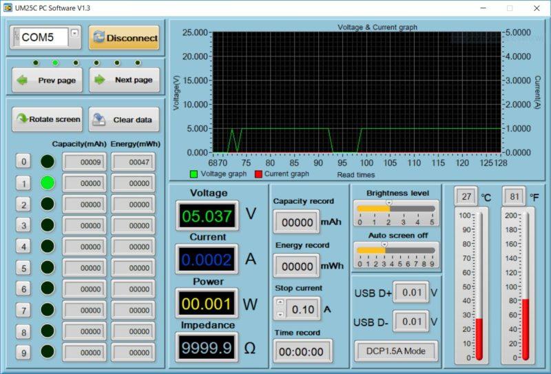 arduino-usb-tester-07
