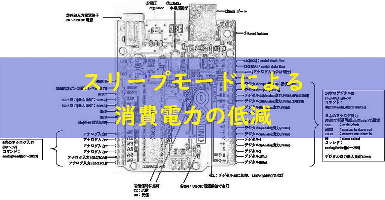 arduino-extra-edition-13-00