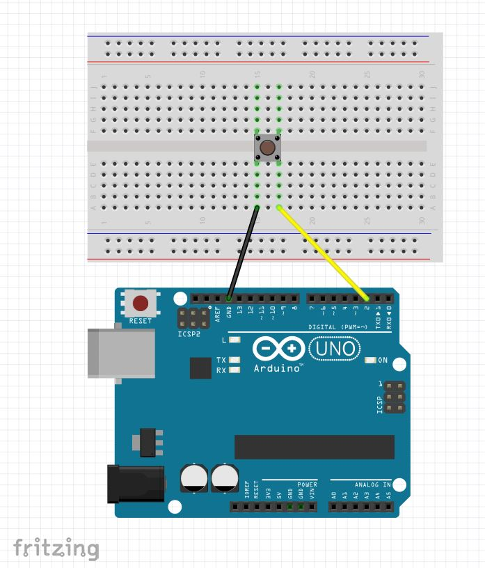arduino-extra-edition-13-03