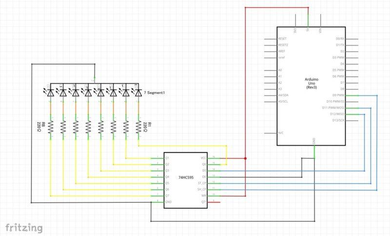 arduino-lesson24-04