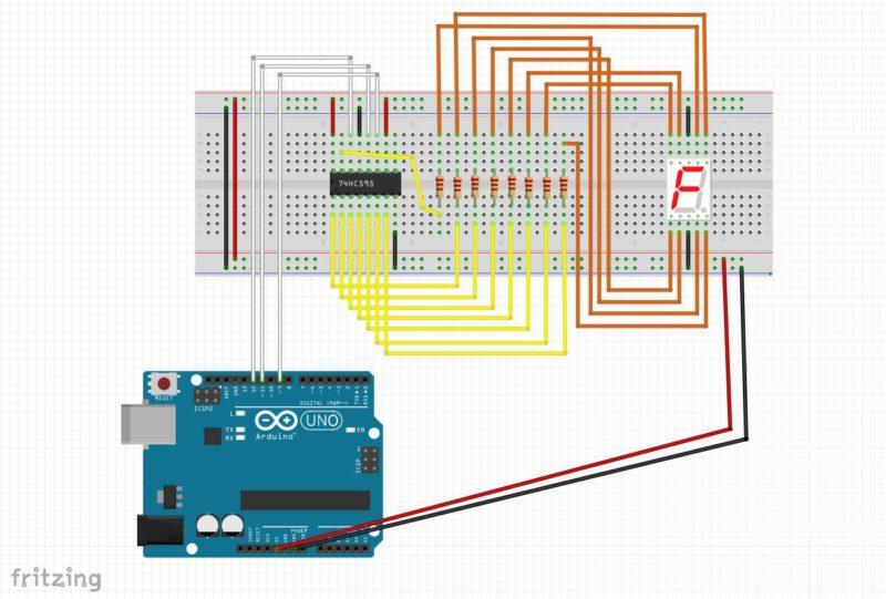 arduino-lesson24-05