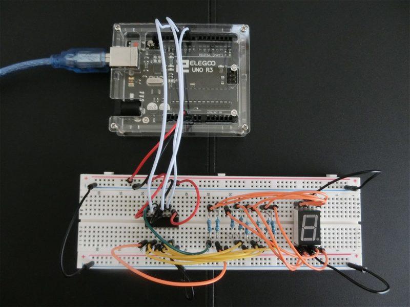 arduino-lesson24-06