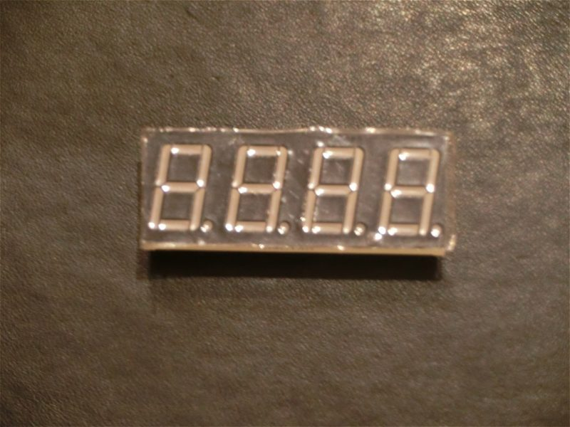arduino-lesson25-01