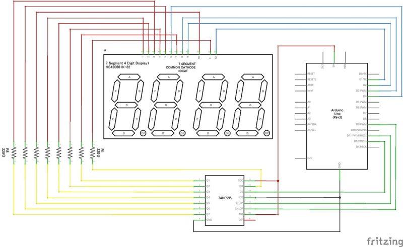 arduino-lesson25-04