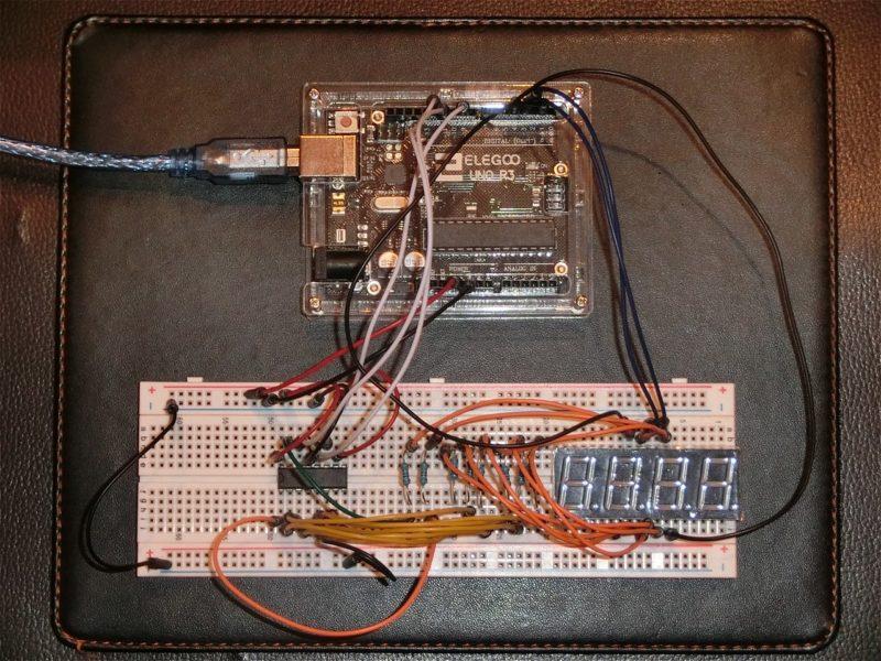 arduino-lesson25-06
