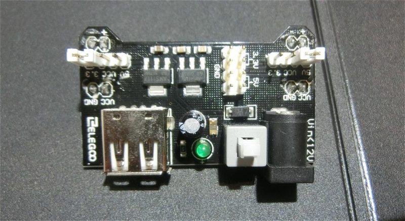 arduino-extra-edition-13-01