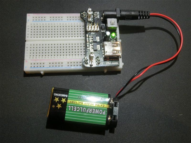 arduino-extra-edition-13-08