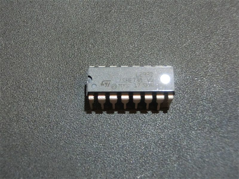 arduino-lesson26-04