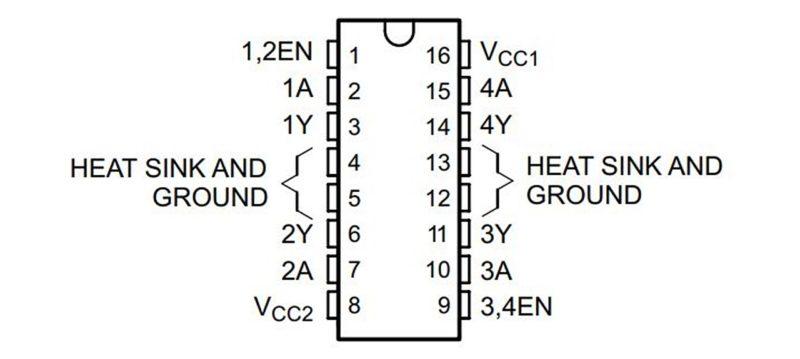 arduino-lesson26-05