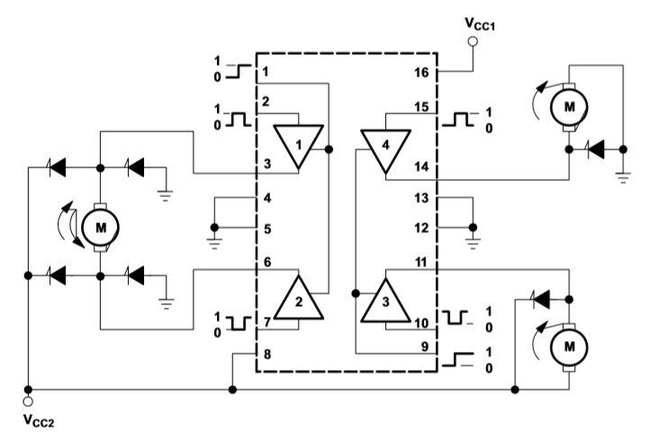 arduino-lesson26-06