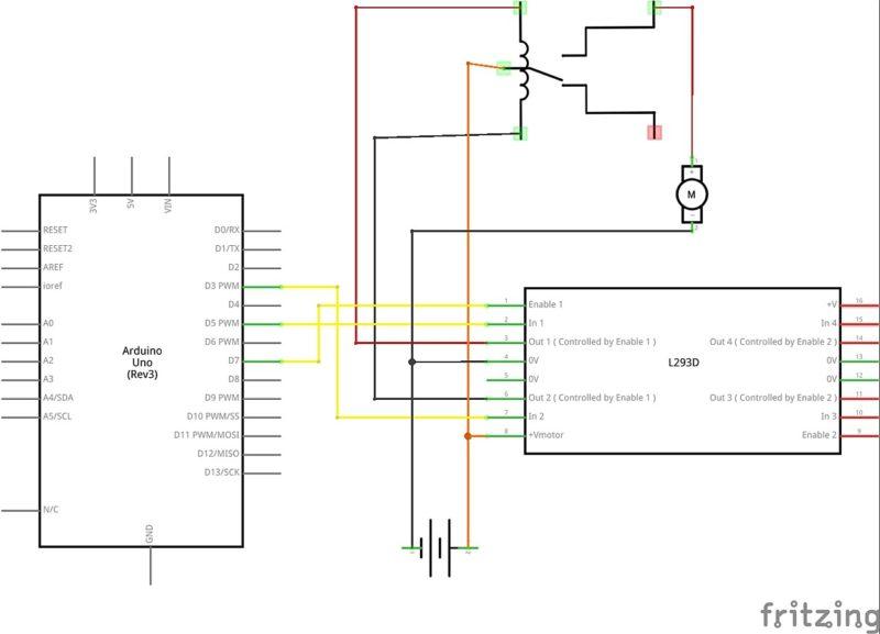 arduino-lesson27-04