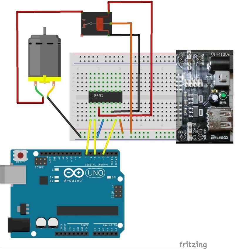 arduino-lesson27-05