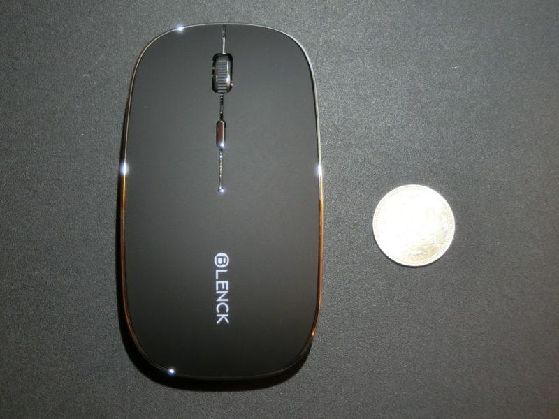 pc-2p4g-mouse-04