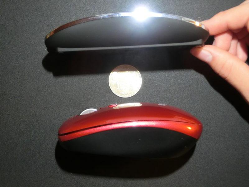 pc-2p4g-mouse-08
