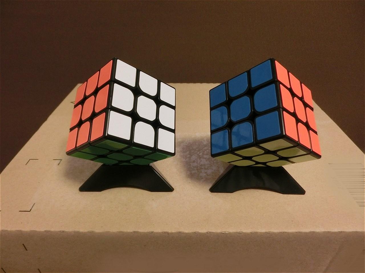 rubiks-cube-beginner-00