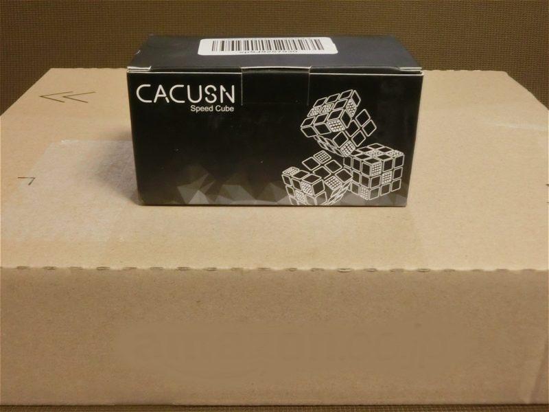 rubiks-cube-beginner-01