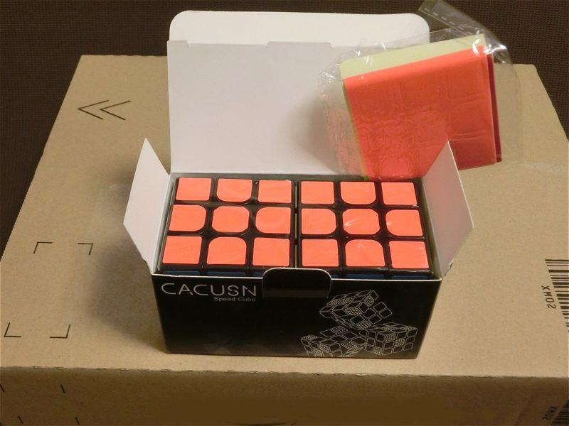 rubiks-cube-beginner-02