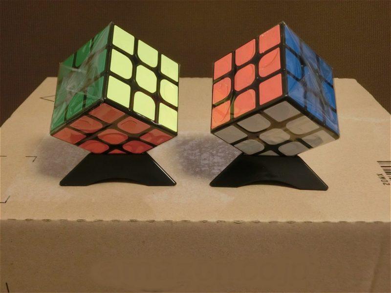 rubiks-cube-beginner-03