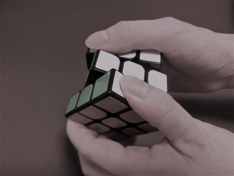 rubiks-cube-beginner-04
