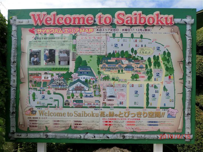 saiboku-restaurant-01