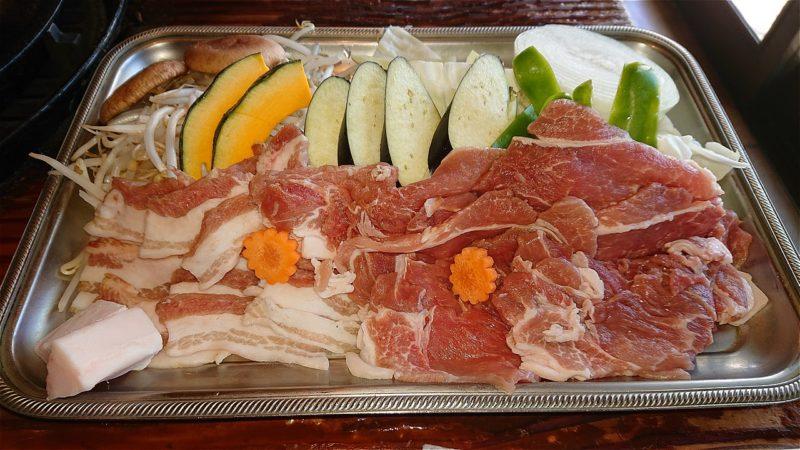 saiboku-restaurant-05