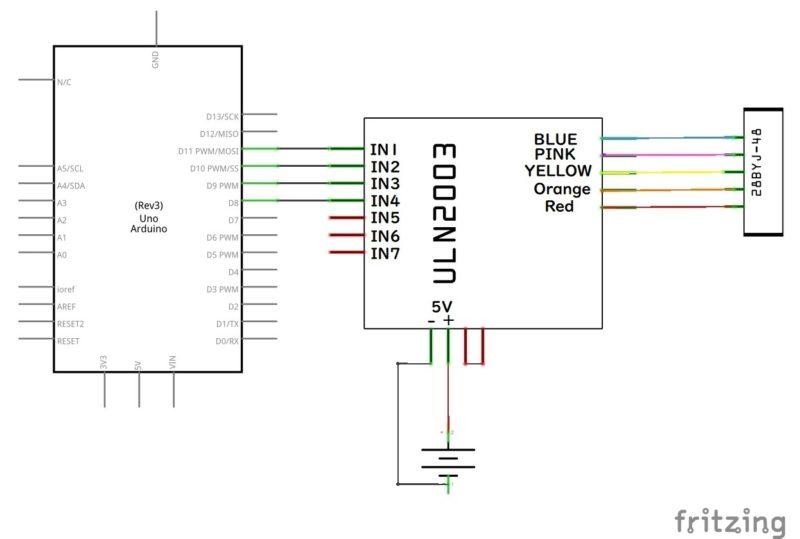 arduino-lesson28-07