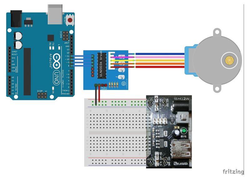 arduino-lesson28-08