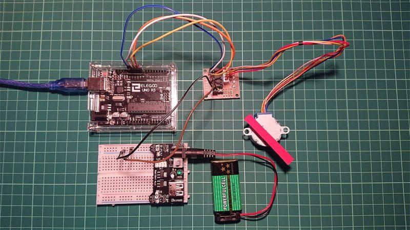 arduino-lesson28-09