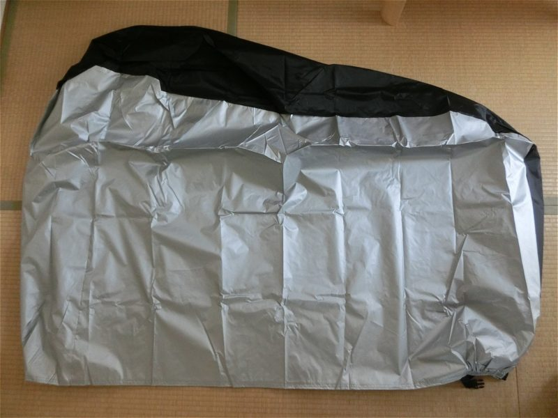bicycle-cover-02