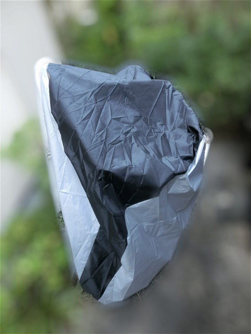 bicycle-cover-03