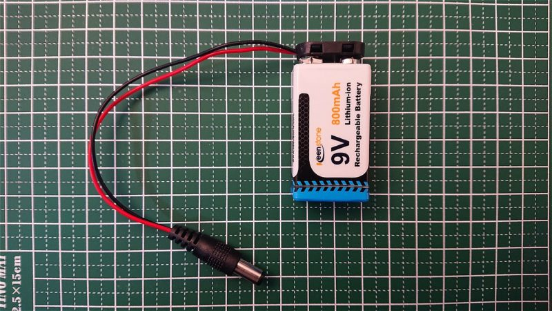 arduino-9v-battery-12