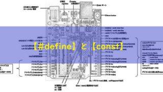 arduino-extra-edition-15-00